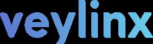 Veylinx