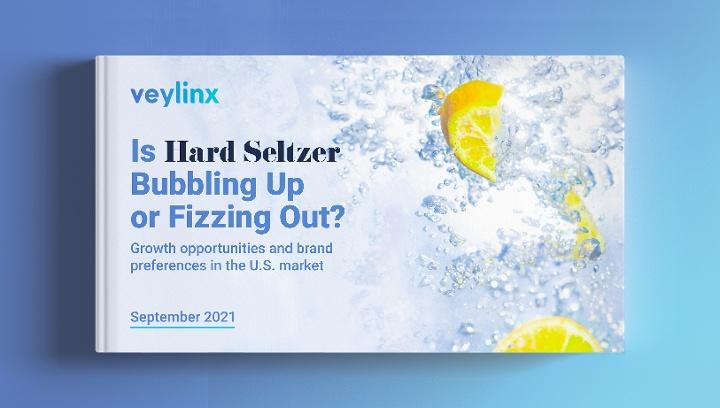 Veyllinx_Hard_Seltzer_Cover01small